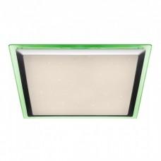 Управляемый светодиодный светильник Siesta ORION 60W RGB S