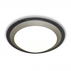 Накладной светильник ALR-Gray-22w