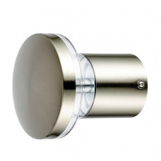 Садово-парковый светодиодный светильник HL210L