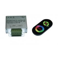 Контроллер RF5B