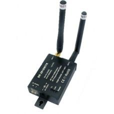 WiFi роутер SR-2818WITR