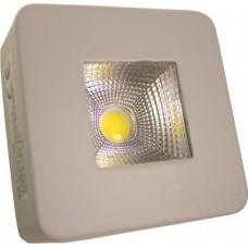 Накладной светодиодный светильник  L13620S-5