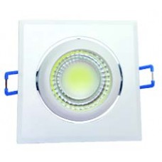Поворотный светодиодный светильник L1630S-5