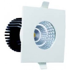 Мощный светодиодный точечный светильник L2830-13