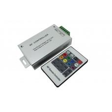 Контроллер RF20B