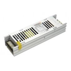 Блок питания LC-N150W-12V/24V 6.25 А  (180х54х37мм)