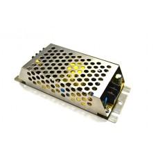 Блок питания LC-N15W-12V/24V 1.25 А  (95х32х26мм)