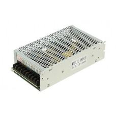 Блок питания LC-N180W-12V/24V 15 А  (118х109х50мм)