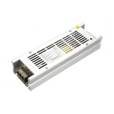 Блок питания LC-N200W-12V/24V 16.6 А  (185х65х37мм)