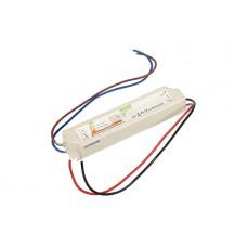 Блок питания LC-WP-20W-24V/12V PL IP65 0.75 A /1.5 A
