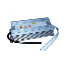 Блок питания LC-WP-80W-12V IP67 6,5 А