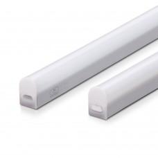 Cветодиодный светильник CAB-SENSOR 10W l-900-CW-WHITE-220V-IP20