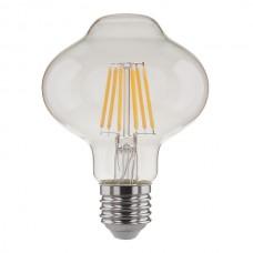 Светодиодная лампа FDL 10W 4200K E27