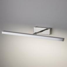 Настенный светодиодный светильник Elektrostandard Cooper Neo LED хром (MRL LED 7W 1003 IP20)
