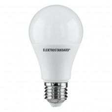 Лампа светодиодная Elektrostandard Classic LED D 12W 6500K E27