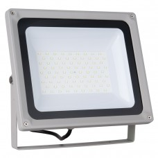 Прожектор светодиодный Elektrostandard 006 FL LED 70W 6500K IP65