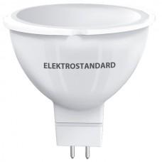 Светодиодная лампа JCDR01 9W 220V