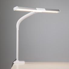 Настольный светильник 80500/1 Белый