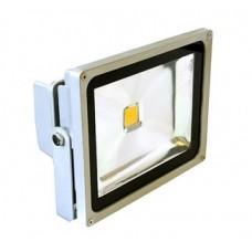 Светодиодный прожектор LCFL 40W