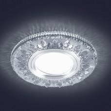 Светодиодный точечный светильник ES-903/MR16
